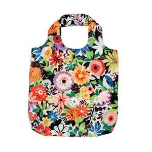 Nákupní taška Collier Campbell by Portico Designs