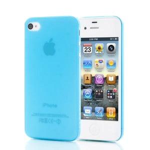 ESPERIA Air modrý pro iPhone 4/4S