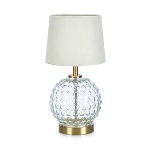 Stolní lampa Markslöjd Bubbles Brass