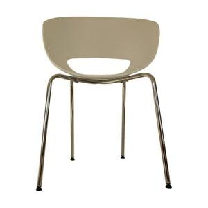 Židle Silla Riga