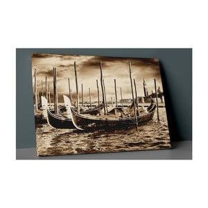 Obraz Insigne Canvaso Calimo, 60 x 40