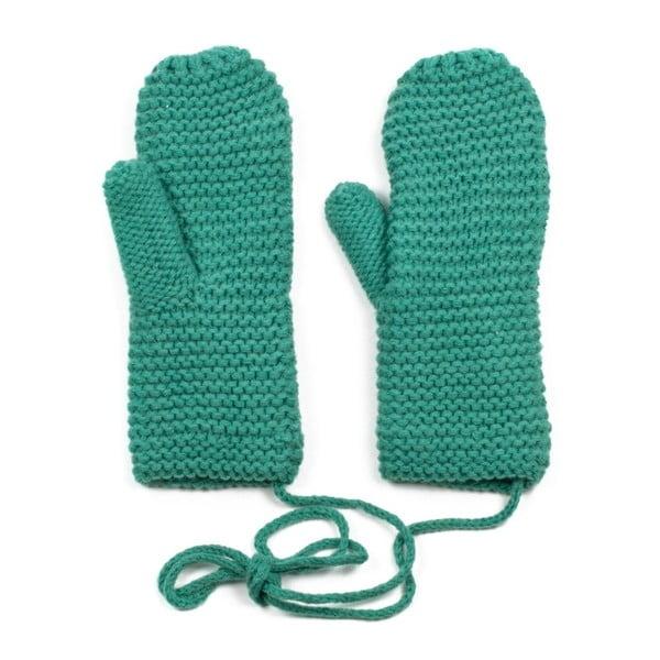 Mentolové rukavice Ava