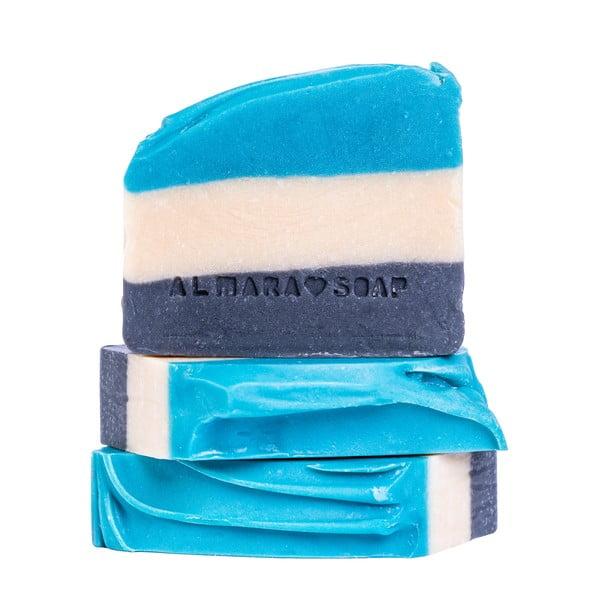 Săpun handmade Almara Soap Gentlemen's Club