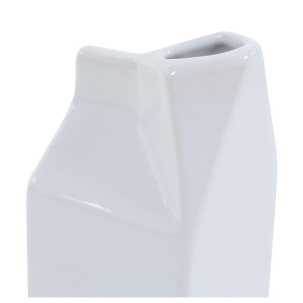 Mléčenka Kaleidos 200 ml, bílá