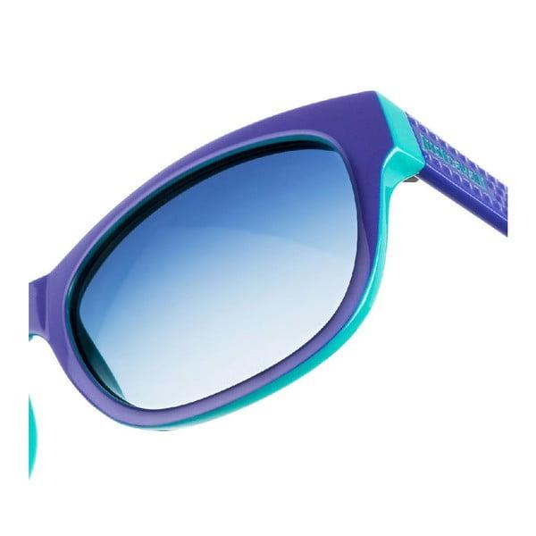 Pánské sluneční brýle Just Cavalli Deep Blue