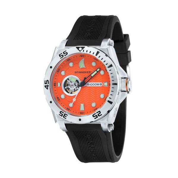 Pánské hodinky Overboard 04