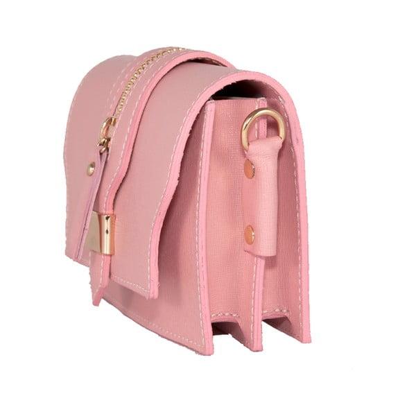 Kabelka Andrea Cardone 2018 Pink