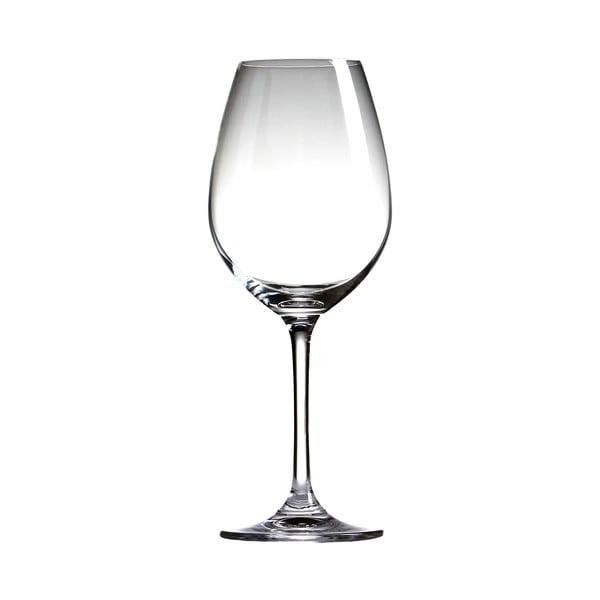 Sada 4 sklenic Sola Chianti, 520ml
