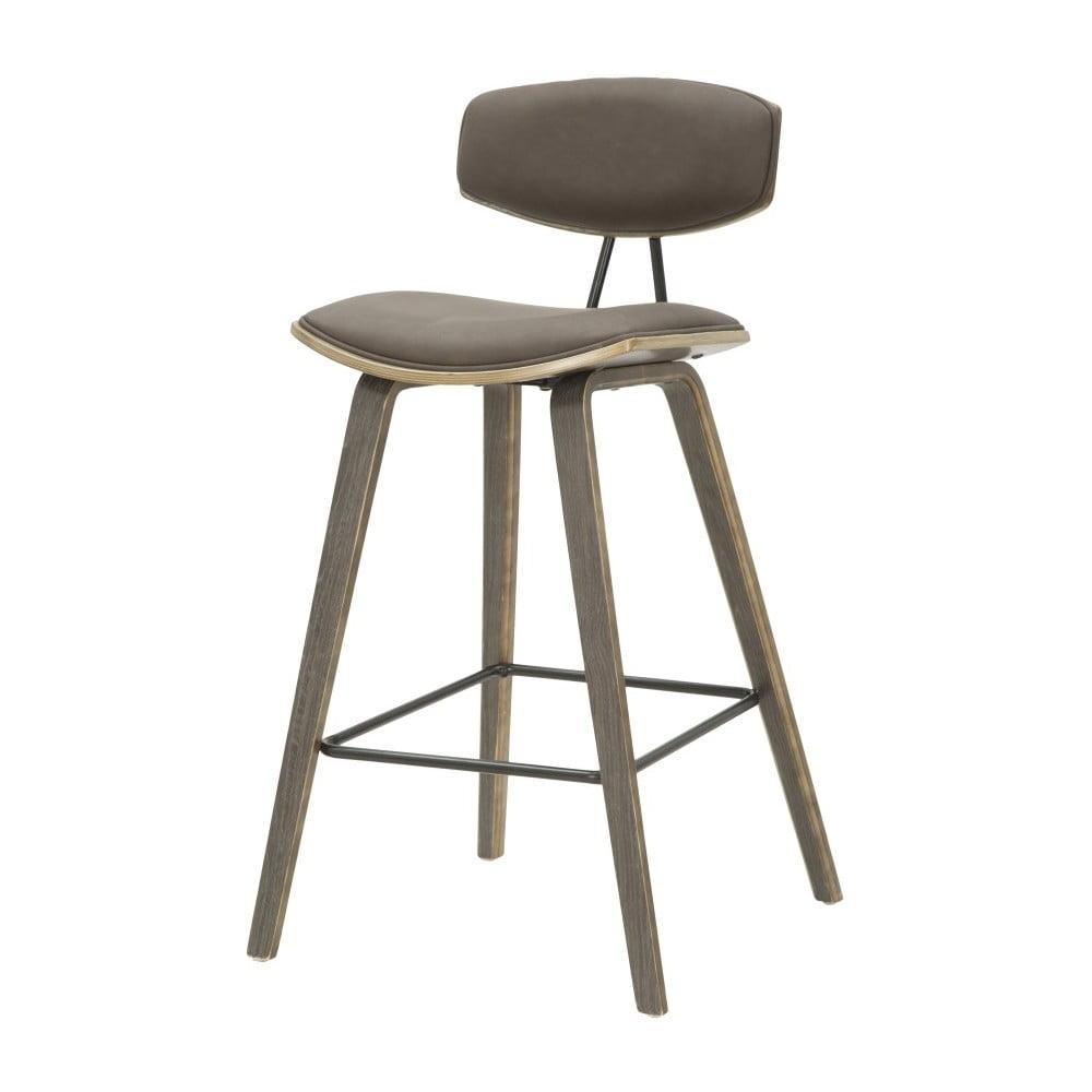 Barová židle Mauro Ferretti Lian