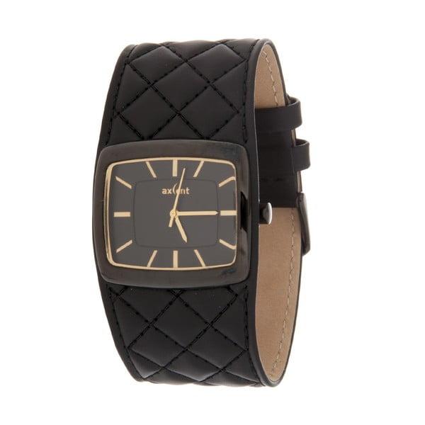 Kožené dámské hodinky Axcent X7025B-237