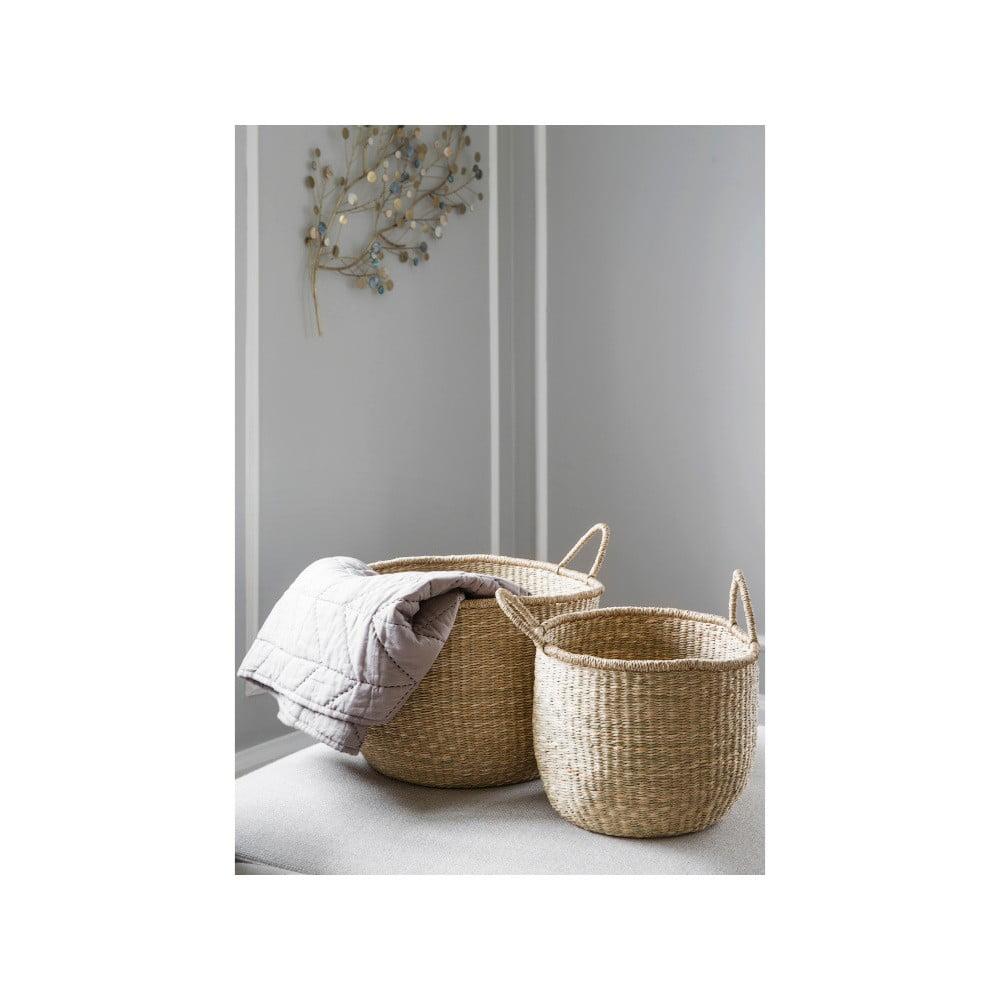 cuvertur matlasat a simple mess molly bonami. Black Bedroom Furniture Sets. Home Design Ideas