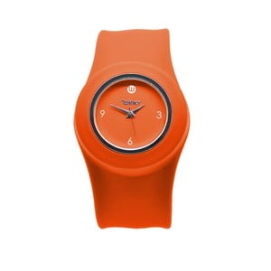 Hodinky Slap, Orange Orange