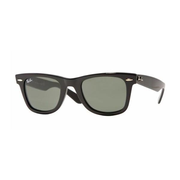 Sluneční brýle Ray-Ban RB2140 10