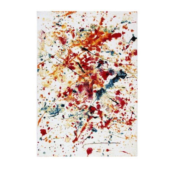 Eco Rugs Falala Multicolor futószőnyeg, 80 x 300 cm