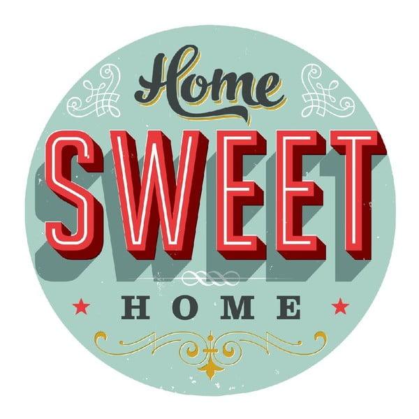 Háček Wenko Home Sweet Home