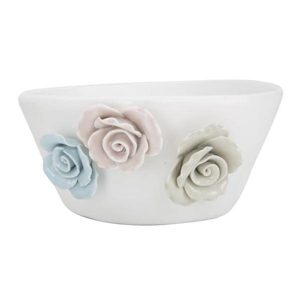 Dekorativní porcelánová miska Mauro Ferretti Lausanne