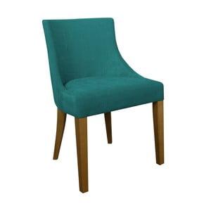 Židle Pari Blue