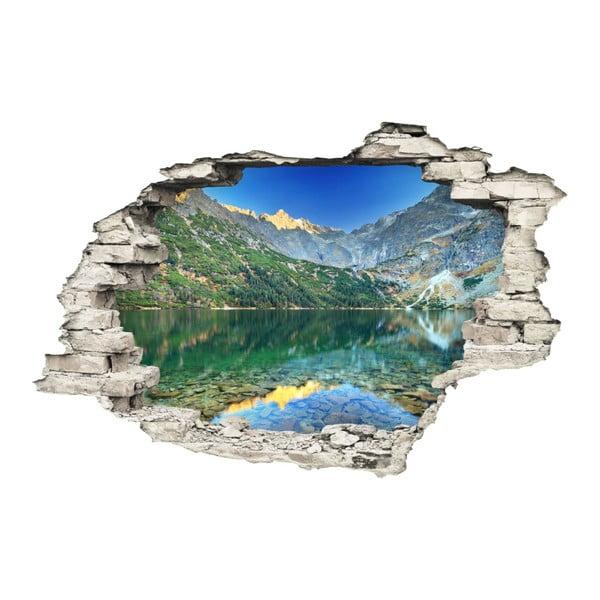 Autocolant Ambiance Nature, 60 x 90 cm