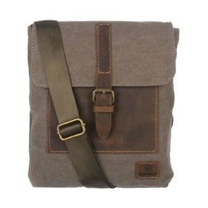 Pánská taška Carnaby Canvas Cross Body Bag
