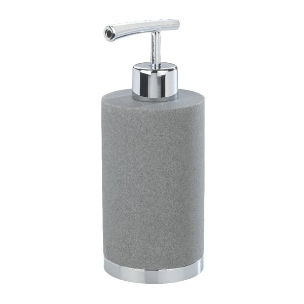 Dávkovač na mýdlo Casone