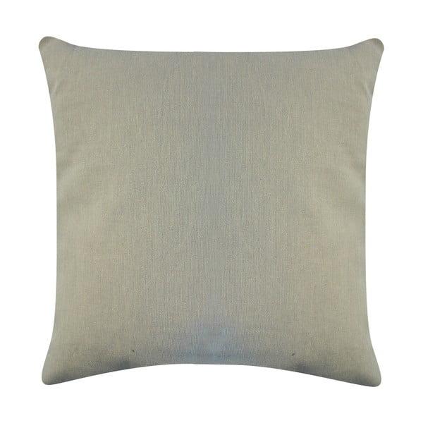 Polštář Christmas Pillow no. 13, 43x43 cm