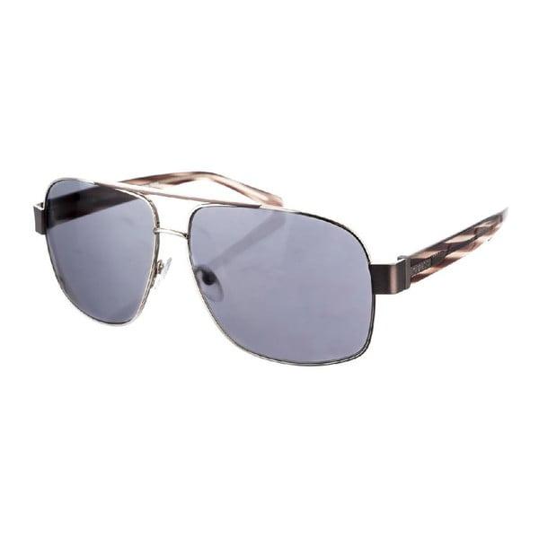 Pánské sluneční brýle Guess 741 Gun