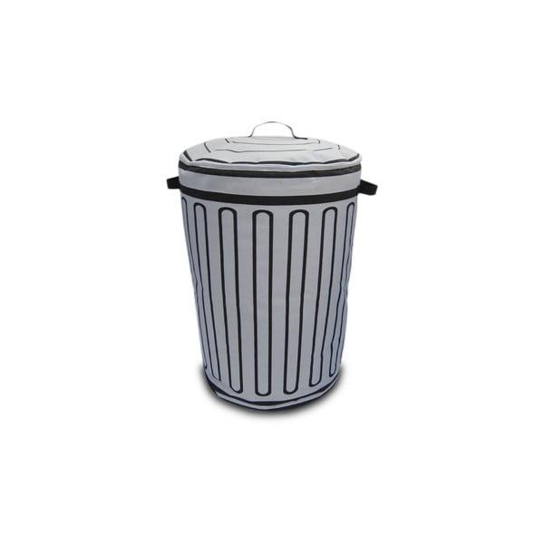 Vak na prádlo Fisura Trash