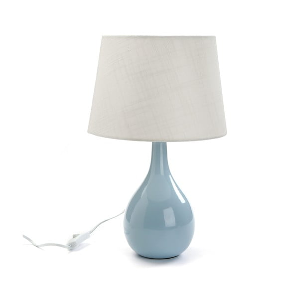 Stolní lampa Light Blues