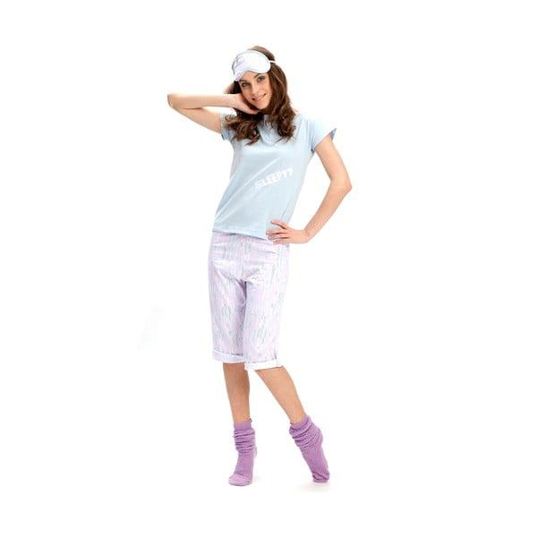 Pyžamo Sleepy Kool, velikost M