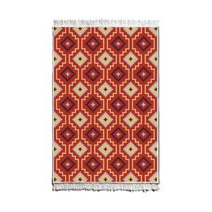 Oboustranný koberec Madrid, 100x150cm