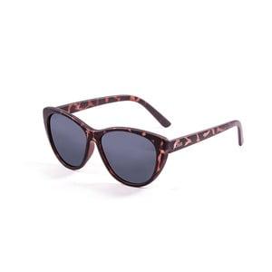 Dámské sluneční brýle Ocean Sunglasses Hendaya Diana