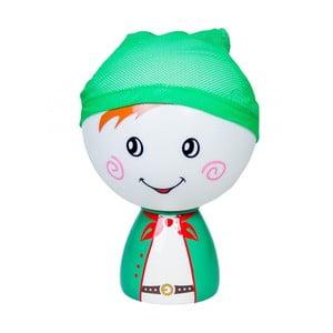 Dětská stolní lampička Gingersnap Tobby Elf