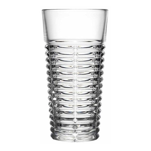 Szklanka La Rochére Tempo, 340 ml