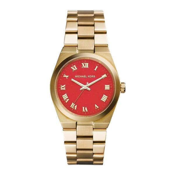 Dámské hodinky Michael Kors MK5936
