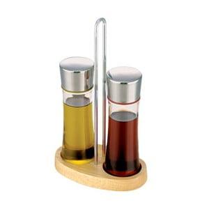 Tescoma souprava olej a ocet ELEGANCE