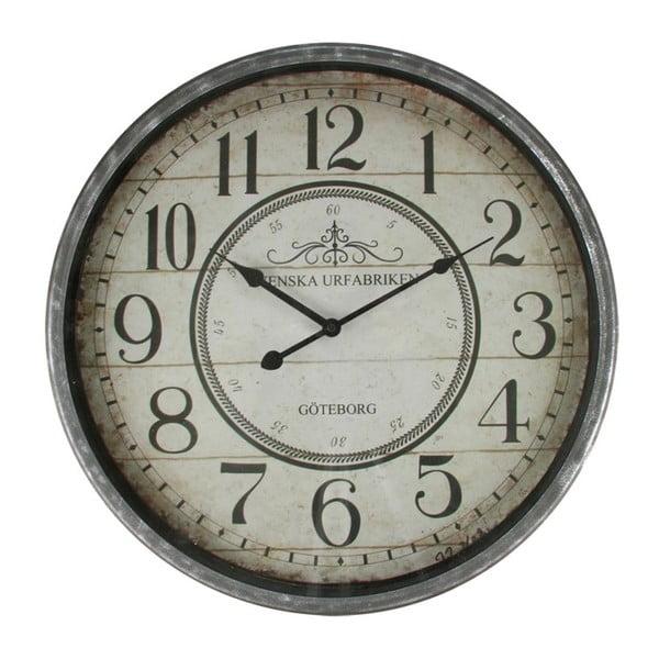Nástěnné hodiny Vera Zink