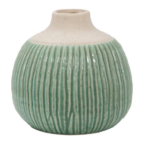 Vază din ceramică Mauro Ferretti Federica