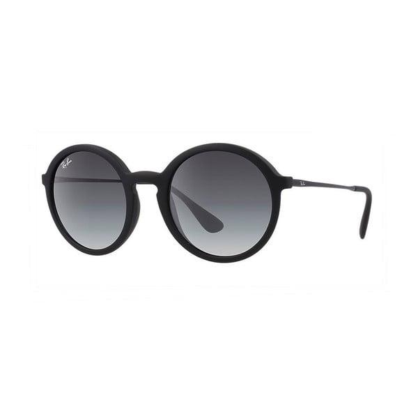 Sluneční brýle Ray-Ban Oh Bae Matt Black
