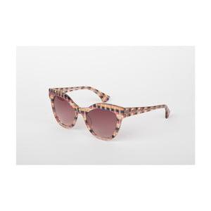 Dámské sluneční brýle Silvian Heach Casiophea