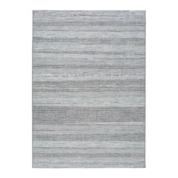Macao Azuro szőnyeg, 160 x 230 cm - Universal