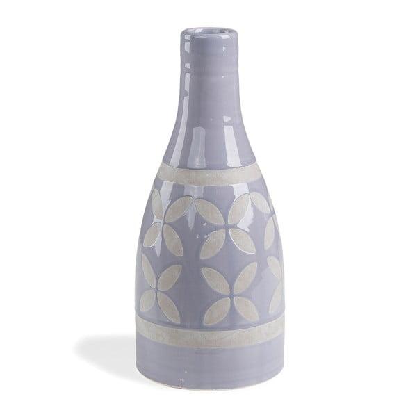 Arco kék váza - La Forma