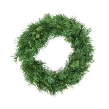 Coroniță de Crăciun Unimasa Ramas, ø 40 cm imagine