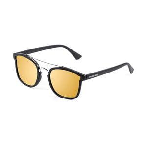 Sluneční brýle PALOALTO Librea Mesla