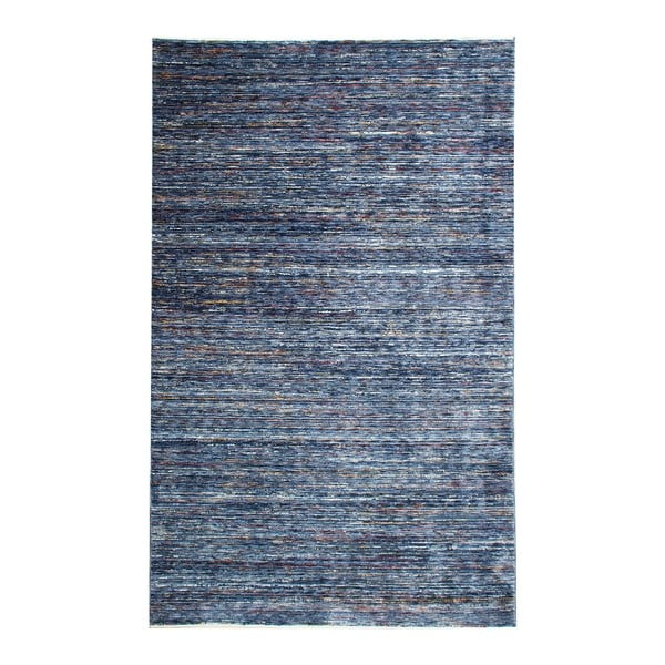 Covor Eco Rugs Mare, 80x150cm