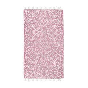 Prosop hammam Kate Louise Camelia, 165 x 100 cm, roz imagine