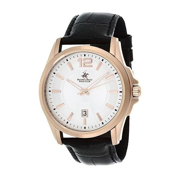 Pánské hodinky US Polo 524/06