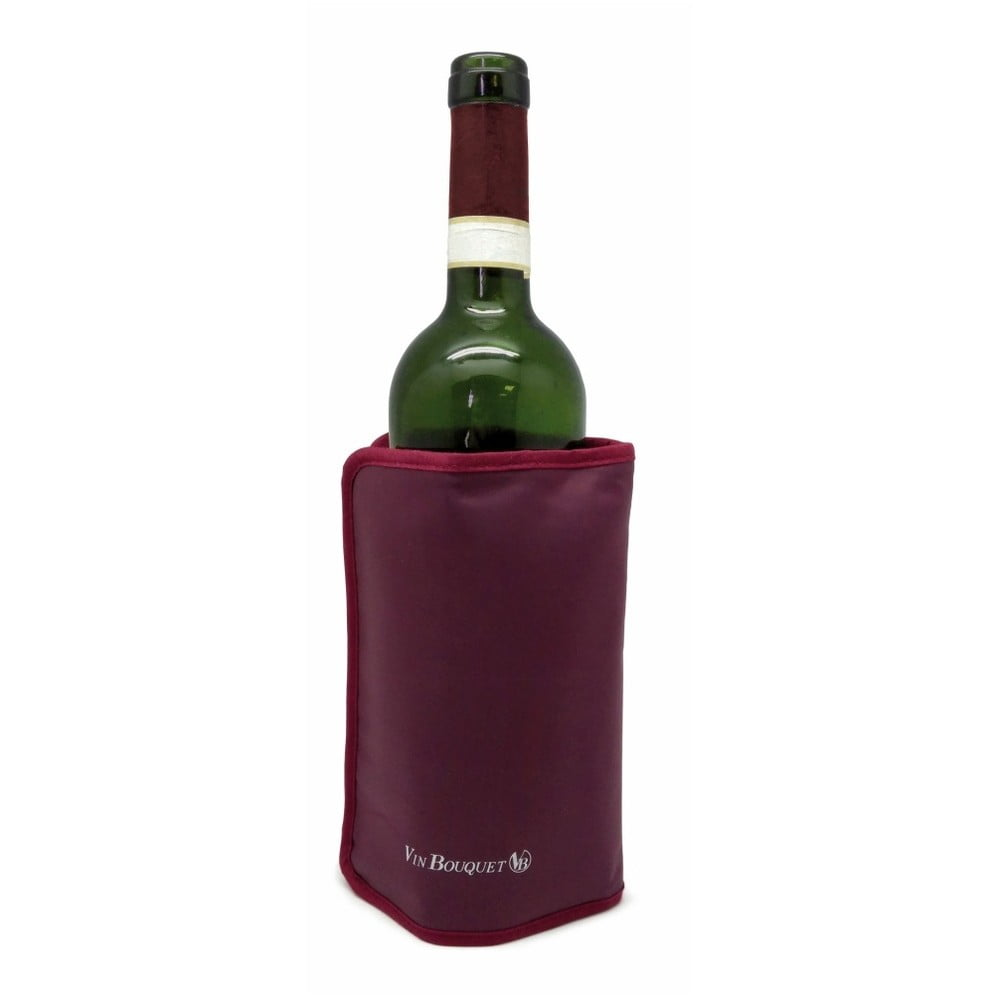 Chladicí obal Vin Bouquet Cooler