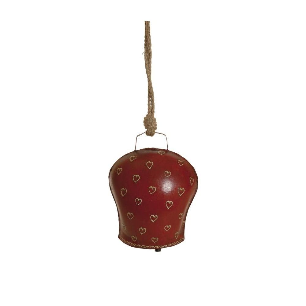 Závěsná dekorace Antic Line My Bell