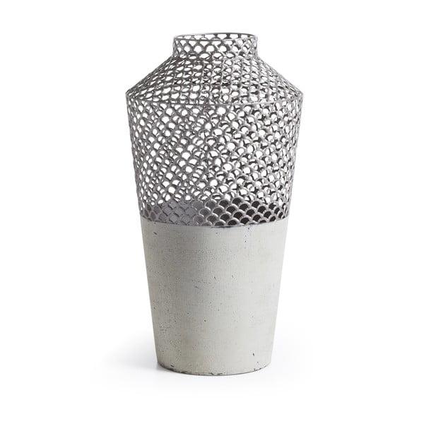 Váza Abay