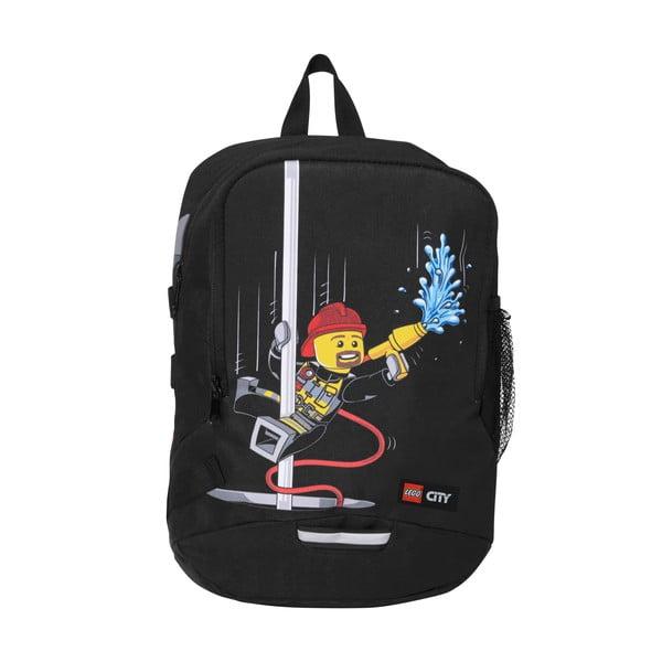 Školní batoh LEGO® City